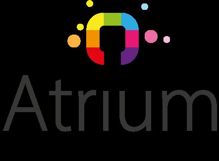 Atrium systems