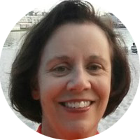 Kathy Ambrosic
